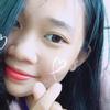 Phạm Tiên