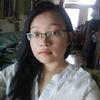 Thuận Thiên Trương Nguyễn