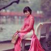 Lan Kyu