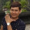 Minh Thien