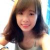 Huệ Linh