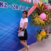 Jojolee2209