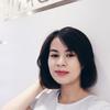 Thanh Mai Phan