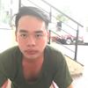 Minh Sơn