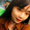 Ngọc Anh Trương Thị