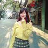 Jing Yo