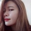 Khánh Huyền Chu Thị