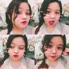 Mon_Chubby Huỳnh