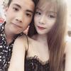 Nguyễn Thuỳ Dương