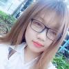 Shun Thảo