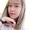 Linh Trần Nguyễn