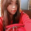 Diệu Oanh Nguyễn Hồ