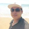 Boss Phan