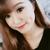 girl8xlangnhang