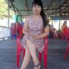 nhungpham_60