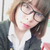Linh Tyny