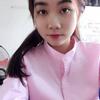 Pinky Huynh