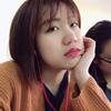 Phuong Luu Huyen