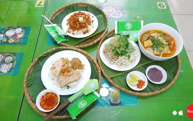219E Nơ Trang Long, P. 11 Quận Bình Thạnh TP. HCM