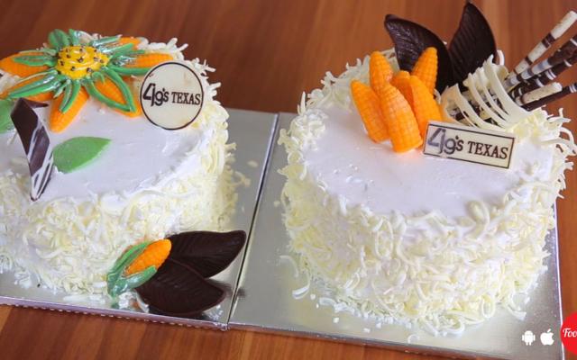 47Bis Huỳnh Khương Ninh Quận 1 TP. HCM