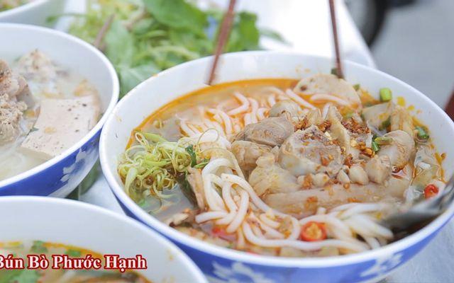 261/35 Chu Văn An, P. 12 Quận Bình Thạnh TP. HCM