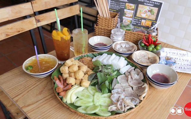 404 Hoàng Văn Thụ, P. 4 Quận Tân Bình TP. HCM