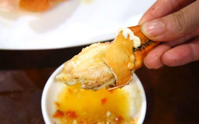Bủn Chef - Lẩu & Nướng ở Hà Nội
