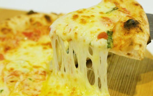 Capricciosa - Pasta & Pizza - Vincom Bà Triệu ở Hà Nội