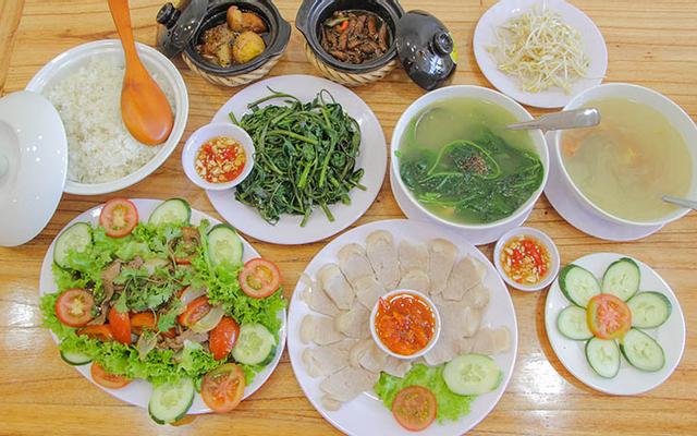 Cơm Gà Tài Ký 2 - Hà Kỳ Ngộ ở Đà Nẵng