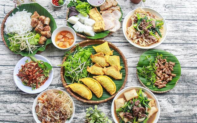 33 Phan Thành Tài Quận Hải Châu Đà Nẵng